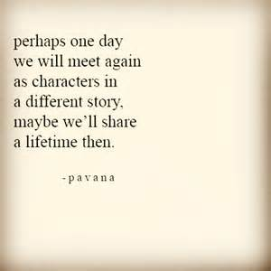 one see best 25 meet again quotes ideas on breakup