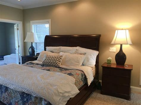 Hgtv Bedroom Makeover Affordable Before And After Bedroom Makeovers Hgtv