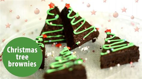 tree brownies recipe tree brownies recipes manorama