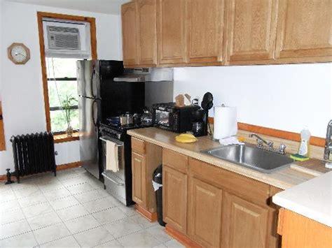 la cuisine picture of yorkville suites new york city tripadvisor