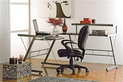 harvey norman bedroom furniture catalogue harvey norman furniture catalogue qld home designs project