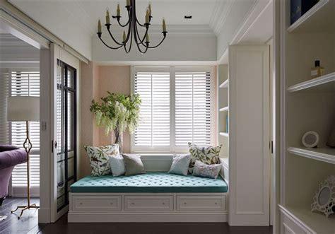 bedroom window design decorating 187 bay window designs inspiring photos gallery