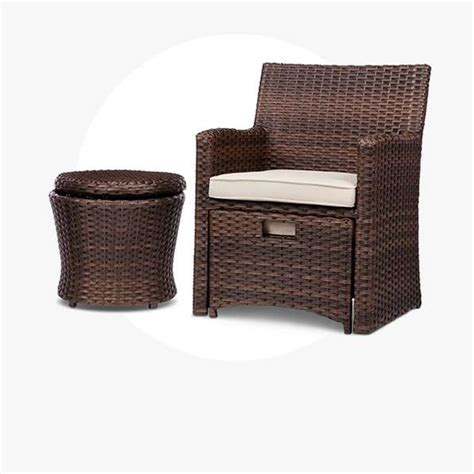 target patio furniture sets outdoor furniture patio furniture sets target