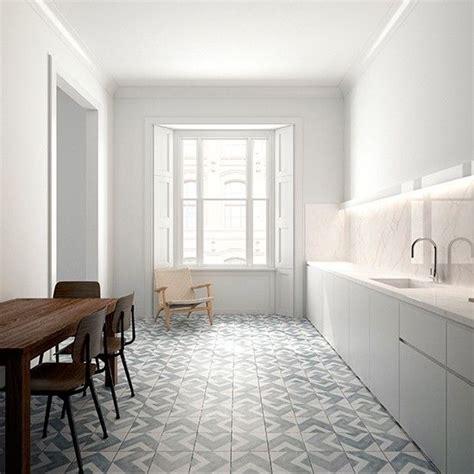 kitchen floor tile ideas 28 best images about kitchen flooring ideas on