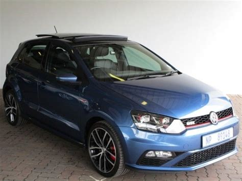 2017 vw polo polo 1 8 gti cars for sale in gauteng r 419 995 on auto mart 2017 volkswagen polo 1 8 tsi gti dsg pietermaritzburg gumtree classifieds south africa