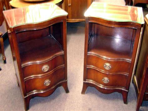 antique mahogany bedroom furniture antiques bedroom furniture antique drexel mahogany