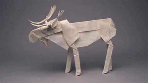 origami artists international origami artists push the boundaries