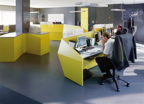 Design My Office office design ideas for your comfortable home office my
