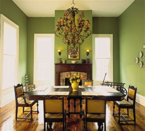 dining room paintings dining room wall painting ideas paint colors for dining