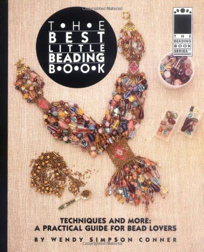 beading books best jewelry books