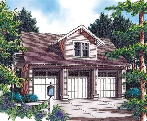 detached guest house plans house plans with detached guest house 28 images best