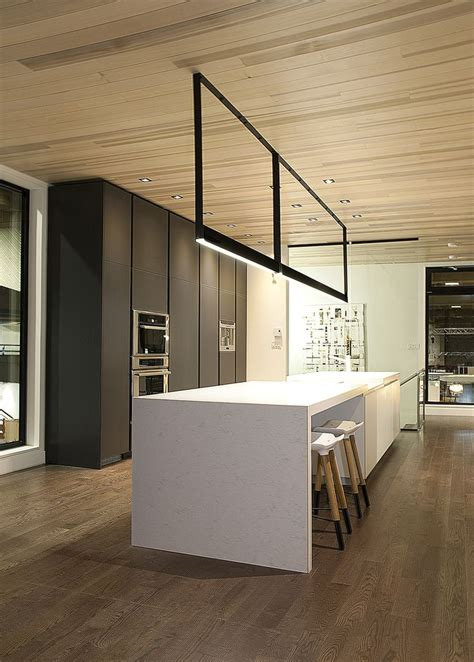 kitchen lighting modern best 25 modern kitchen inspiration ideas on