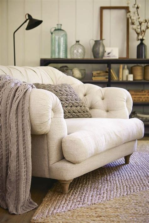 comfy chairs for living room best 25 comfy chair ideas on reading room