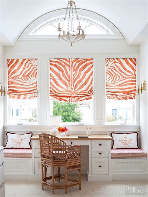 Luxury Kitchen Designer 17 best images about window treatments on pinterest