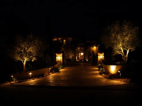 simi valley lights simi valley outdoor lighting