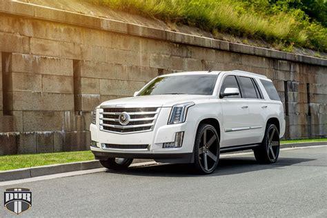 Cadillac Escalade Forums 2015 cadillac escalade forum html autos post