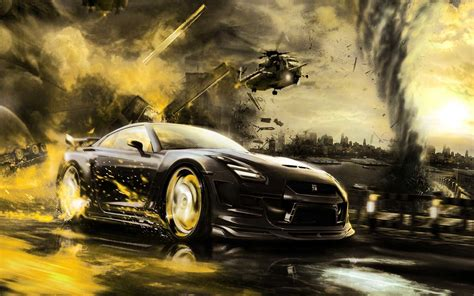 Car Wallpaper Hd 1920x1200 by Hd Car Wallpapers 1080p 65 Images