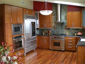 small kitchen remodels kitchen remodeling ideas for small kitchens