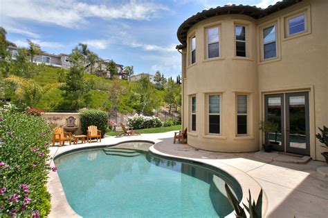forster ranch homes for sale san clemente real estate