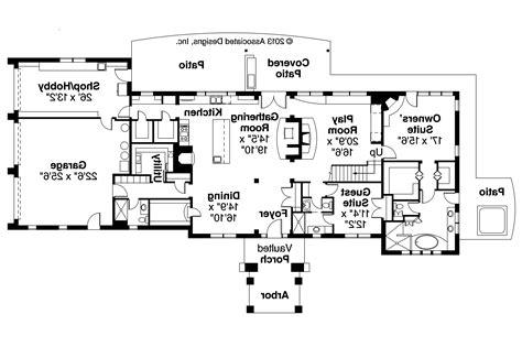mediterranean home floor plans mediterranean house plans vercelli 30 491 associated designs