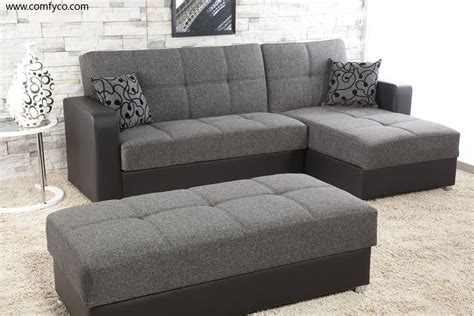 sofas for cheap sectional sofa for sale cheap cleanupflorida