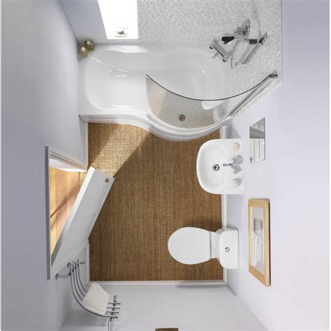 small space bathroom designs unique ideas for designing your small space bathroom