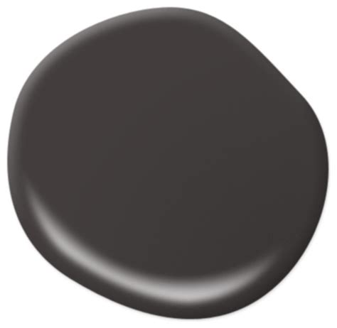 behr paint color broadway back wall broadway mq1 35 modern paint by behr 174