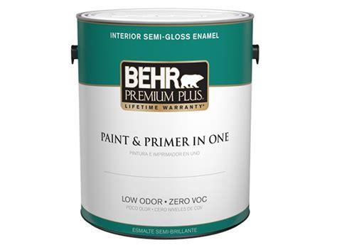 home depot paint reviews behr premium plus enamel home depot paint consumer reports