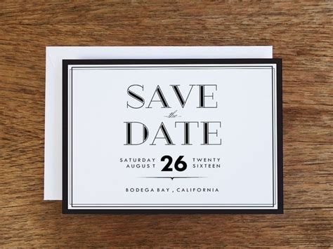 make save the date cards 77 best printable wedding save the date cards images on