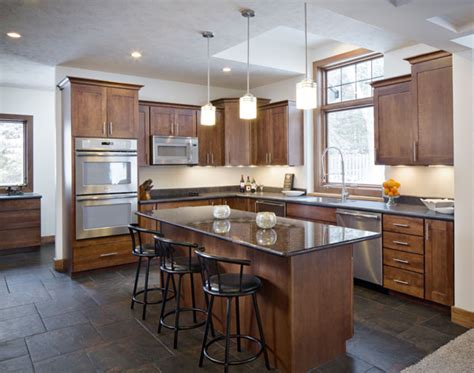 kitchen cabinet factory outlet kitchen cabinet factory outlet barrie roselawnlutheran