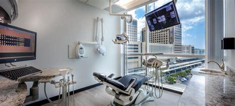 serge papiernik docteur en chirurgie dentaire miami smile dental district