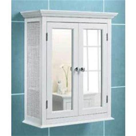 home depot bathroom mirror cabinets mirror design ideas edit white bathroom mirror cabinet