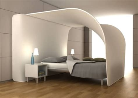 cool furniture for bedrooms 42 original and creative bed designs digsdigs