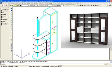 best software for woodworking design woodwork best furniture design software pdf plans