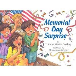 remembrance day picture books memorial day picture books naturally educational