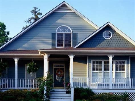 house beautiful paint colors exterior images about home exterior paint combos plus beautiful