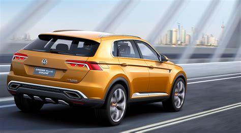 Volkswagen Official Website by Volkswagen News Volkswagen Uk The Official Website For