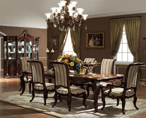 images of dining room chairs dining room gorgeous chandelier above formal