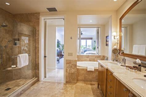 master bedroom with bathroom master bedroom with bathroom and walk in closet fresh