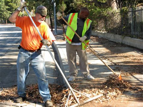 st cleaner prnc funds cleaning in porter ranch porter ranch