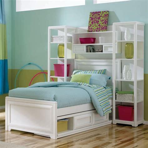 narrow beds innovative beds for narrow room interior design