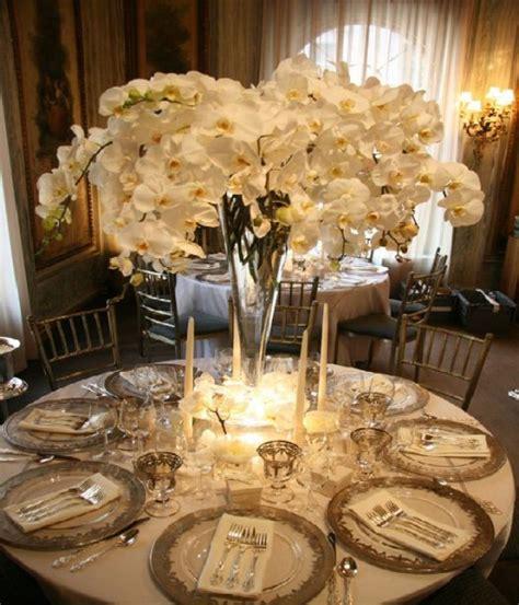 decorating tables ideas 20 photos of wedding table d 233 cor ideas creative table