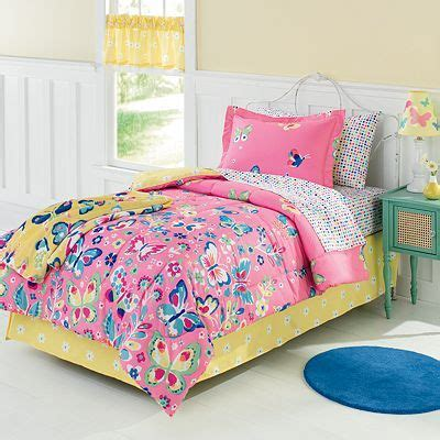 jumping beans bedding sets 161 best images about comfortables on