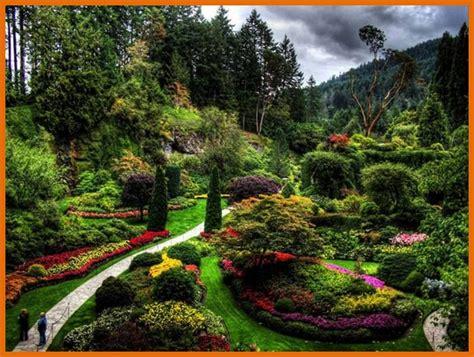 beautiful garden get images beautiful gardens around the world