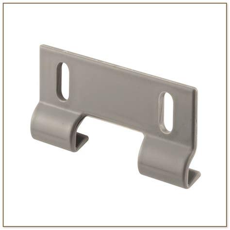 shower door replacement shower door handle replacement shower door replacement in