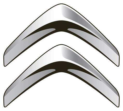 Citroen Car Logo by Citroen Logo Auto Logo