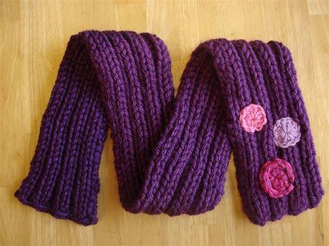 knitting patterns for s scarves fiber flux free knitting pattern royal highness scarf