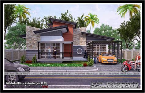 in philippines philippine house design