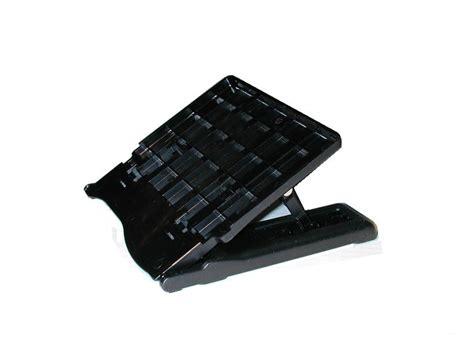 desk telephone stand avaya 3 position tilt desk stand footstand for 4610sw
