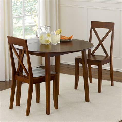 Small Dining Tables And Chairs by Small Room Design Small Dining Room Tables And Chairs